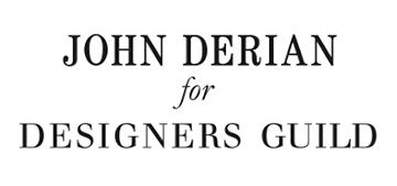 Tapissier Dordogne John Derian