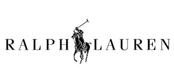Tapissier Dordogne Ralph Lauren